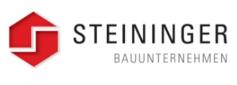 Steininger Bau ausbildung oberpfalz